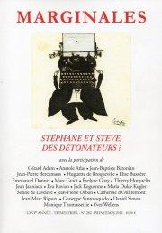 Stéphane et Steve